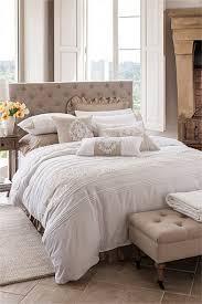 Bed Linen Bedding Sets