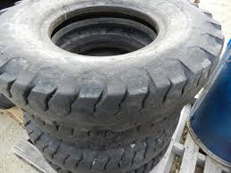 900-20 HD 10 Ply Truck Tires | Penner Auction Sales Ltd. Truck Tires For 20 Inch Rims China Hifly Tyres1120 Pneu 29560r225 31580r225 1000x20 Ford F 150 King Ranch Chrome Oem Pertaing To Wheels 2856520 Or 2756520 Ko2 Tires F150 Forum Community Of With Toyota Tundra And 18 19 22 24 288000kms Timax Best Quality Radial Tire Xr20900 New Airless Smooth Solid Rubber 100020 Seaport 8775448473 Dcenti 920 Black Mud Nitto Raceline Avenger 17x9 Custom 4 Used Truck With Rims Item 2166 Sold