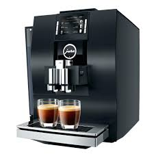 Starbucks Icup Office Coffee Nyc Manhattan Brooklyn Machine