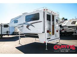 2008 Western Rv Alpenlite 950, Portland OR - - RVtrader.com Alpenlite Cheyenne 950 Rvs For Sale 2019 Lance 650 Beaverton 32976 Curtis Trailers Wiring Diagram Data 1 Western Alpenlite Truck Campers For Sale Rv Trader Free You Arizona 10 Near Me Used 1999 Western Cimmaron Lx850 Camper At 2005 Recreational Vehicles 900 Zion Il 19 Engine Control 1994 5900 Mac Sales Automotive