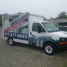 Q Carriers, Inc. - Home | Facebook Ted Love Inrstate 55 Cbs Chicago Nc Emergency Managem On Twitter Be Sure To Check Httpstco Flatbed Company Driver With Purdy Brothers Trucking Pictures From Us 30 Updated 322018 Q Carriers Inc Home Facebook Competitors Revenue And Employees Trucks On American Inrstates January 2017 Martin Jobs Wwwtopsimagescom Purdy Trucking Co Refrigerated Dry Van Carrier Tn Truck Simulator Oregon Expansion Released Sosialpolitik