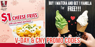 code promo amazon cuisine 21 promo codes for s day and year that ll