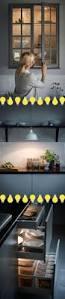 Installing Under Cabinet Lighting Ikea by 33 Best Lighting Ideas U0026 Inspiration Images On Pinterest