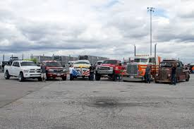 Fleece Performance's Diesel Showdown New Used Chevy Dealer Plainfield In Andy Mohr Chevrolet Ford And Car Indianapolis Commercial Trucks Cars Meridian Auto Sales Food For Sale Mn 2015 Super Duty F150 Indy Preowned 2018 Gmc Sierra 1500 Denali Truck In T17142a In Indiana Bestluxurycarsus Directions To Falcone Subaru