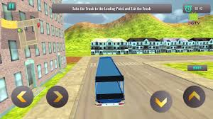 Car Transporter Truck USA (by Gamez Studio Inc) Android Gameplay [HD ... Loader 3d Excavator Operator Simulation Game App Ranking And Store Telescopic Truck Loading Conveyor For Bags Cartons Buy Pallet Beach Items In Shipping Box Stock Vector Fortnite A Free Secret Battle Pass Level Is Available With Week 6 2nd Time In 30 Minutes This Has Happened To Me When Joing A How Play Euro Simulator 2 Online Ets Multiplayer 18 Wheels Trucks Trailersvasco Games Youtube Within Breathtaking 5 Truck Driving Games American Oregon On Steam Scania Driving The Game Beta Hd Gameplay Www