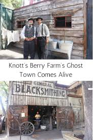 Chesterfield Berry Farm Pumpkin Patch 2015 by 57 Best Ghost Walk Riverside Images On Pinterest Ghost Walk