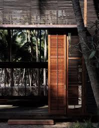 100 Tree House Studio Wood Gallery Of Palmyra Mumbai 6 2019