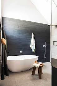 8 bathrooms that are big on style home beautiful magazine
