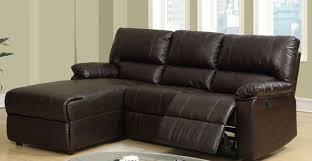 Bradington Young Leather Sectional Sofa by Sensational Concept Gambar Gambar Sofa Bed Fantastic Oxford