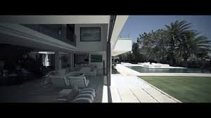 100 Villa Architects Sotogrande Golf I Exclusive Luxury Villa In Sotogrande I ARK