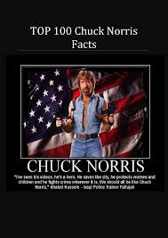 TOP 100 Chuck Norris Facts By John Lotz - Issuu Diesel Brothers Truck Norris Randicchinecom People Of Craigslist Fca Releases Chuck Promo Pics Videos Medium Duty Work My 89 Ford Bronco Home Pinterest Facebook Is Back Hot Rod Network Diessellerz Drhdisverycom F Mint Race Texas Bbq Accueil Possibly The Most Merica Thing On 4 Wheels Drivgline The Brewdog Bar Which Would Be Awesome To Hire For