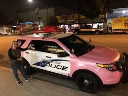 Burbank Police On Twitter: