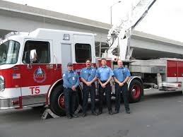 New Downtown Ladder Truck - City Of Boise Detroit Fire Department Different Ladder Trucks Quint 10242014 Vintage San Francisco Seeking A Home Nbc Bay Area Hook And Ladder Trucks From The District Of Columbia South Euclid Takes Ownership New Truck Hook Annapolis Stock Truck Dimeions Accsories New Dtown City Boise Wi Milwaukee Foxborough Zacks Pics Brand Fire Fdny Tiller Ladder 5 Battalion Chief 11 Apparatus Carrboro Nc Official Website Chief Proposed Purchase Laddpumper