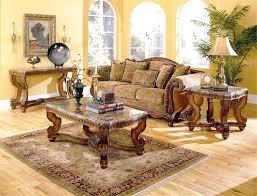 Buchannan Microfiber Sofa Set by 3 Piece Living Room Set Microfiber U2013 Librepup Info