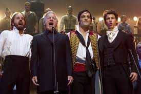 Curtain Call Stamford Shakespeare by 100 Curtain Call Stamford Ct Schedule Blog Posts Karen