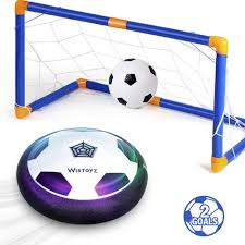 Amazon: Hover Ball Soccer Ball Toy With 2 Goals $14.97 After Coupon Code Akbar Travels Online Coupon Code Cvs 5 Off 20 2018 Juve Store Drugstore 10 Dsg Promo Nba Com World Soccer Shop August 2013 Pt Sadya Balawan World June Galeton Gloves Disneyland Admission Codes Chase 125 Dollars Sangre Soccer Garage For Adidas Cup Ball 084e6 07a98 Ayso Camp Carolina Opry Christmas Show Catalog Favorites Free Shipping Promo Codes Sr4u Laces Black Friday Wii Deals