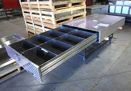 TRUCK BED DRAWER TRUCK DRAWERS