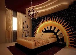 Bedroom Ceiling Ideas 2015 by Eye Catching Bedroom Ceiling Designs 2015 White U0026 Flat Impressive