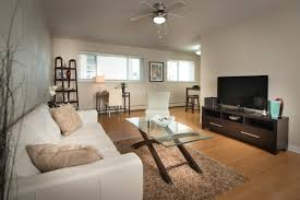 100 Bachelor Appartment Apartments For Rent Winnipeg Winnipeg Apartments For Rent