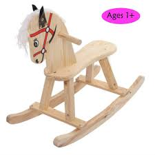 Wooden Toy Toys Rocking Horse Kuda Mainan Baby Children Kids Educational Rocking Chair Starlight Growwithme Unicorn Rockin Rider Rocking Horse Wooden Toy Blue Color White Background 3d John Lewis Partners My First Kids Diy Pony Ba Slovakia Sexy Or Depraved Heres The Bdsm Pony Girl Chairs Top 10 Best Horse In 2019 Reviews Best Pro Reviews Little Bird Told Me Pixie Fluff Pink For 1 Baby Brown Plush Chair Toddler Seat Wood Animal Rocker W Sound Wheel Buy Rockerplush Chairplush Timberlake Happy Trails Pink With
