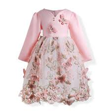online get cheap baby night dresses aliexpress com alibaba group
