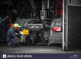 Truck Service Technician Job. Caucasian Truck Mechanic Checking On ... Modern Semi Truck Problem Diagnostic Caucasian Mechanic Topside Creeper Ladder Foldable Rolling Workshop Station Army Apk Download Free Games And Apps For Simulator 2015 Lets Play Ep 1 Youtube 5 Simple Repairs You Need To Know About Mobile New Braunfels San Marcos Tx Superior Search On Australias Best Truck Mechanic Behind The Wheel Real Workshop3d Apkdownload Ktenlos Simulation Job Opening Welder Houghton Lake Mi Scf Driver Traing Servicing Under A Stock Image Of Industry Elizabeth In Army When Queen Was A