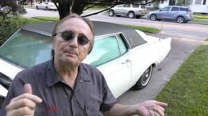 100 Should I Buy A Car Or Truck You Classic Scotty Kilmer Pinterest S