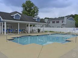 1 Bedroom Apartments In Greenville Nc by Blue Ridge Apartments Greenville Nc 27834