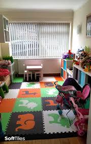 Safari Themed Living Room by 206 Best Playroom Ideas Kids Room Ideas Images On Pinterest