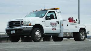Quad Cities Towing Rates | How Much Does Davenport Towing Cost? How Much Does A Transmission Cost New Upcoming Cars 2019 20 It To Lift Truck Or Car Xl Race Parts A Chevy Silverado Actually Vehicle Hq Tow Truck Insurance Cost Archives Insurance Quotes Do Ford Oem Replacement Grilles Youtube Heres It Really Costs To Start Food Driving School In California Wrap Paint Job Is For Build Yourself Simple Guide Thking About Covering My In Bedliner Page 2 Dodge Trucks April 2015 Press Release Prestige Awesome Sale Palm