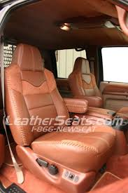 King Ranch Style Truck Interior Conversion   Products I Love ... F350 King Ranch Upcoming Cars 20 2017 Ford Super Duty Srw Salisbury Md Ocean Pines Pin By Andrew Campbell On Truck Interior Pinterest Trucks 2018 F150 In Rochester Mn Twin Cities 2006 F250 Bumper 9 Luxury 30 Best Style Cversion Products I Love New Exterior And Features Suspension Lift Leveling Kits Ameraguard Accsories Sprayin Bed Liner Temple Tx 2019 Commercial Model File10 Crew Cab Mias 10jpg First Drive How Different Is The Updated The Fast