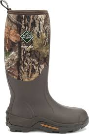 Muck Boot Company Coupon Code - Bibibop Asian Grill Promo Code Supershuttle Coupons Deals November 2019 Lxc Coupon Code For Alabama Adventure Park Super Shuttle Winter Sale Reserve Myrtle Beach Phoenix Coupons Juice It Up The Promo I Used Shuttle Added 5 To Every Office Depot 20 Off Email Dominos Deals Uk Delivery Codes 15 Starbucks December 2018 San Jose Airport Super Adidas Soccer Slides Test Bank Wizard Discount Justice Feb Coupon Plymouth Mn