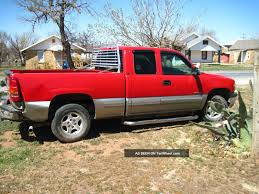 1999 Chevy Silverado Extended Cab 3 Door Body Style Red Gray All Power De 1999 Chevy Silverado Z71 Ext Cab Lifted Tow Rig Zilvianet Chevrolet Silverado 1500 Extended Cab View All Pictures Information Specs Chevy 3500 Dually The Toy Shed Trucks Used Gmc Truck Other Wheels Tires Parts For Sale 1991 Wiring Diagram Beautiful Suburban Fuse Named Silvy 35 Combo Lift Pictures Blog Zone White Shadow S10 History Sales Value Research And News Rcsb Build Page 4 Forum 2500 6 0 Automatice Spray Bedliner Kn Steps