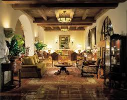 Grand Resort Keaton Patio Furniture by The Lobby At Four Seasons Resort The Biltmore Santa Barbara In