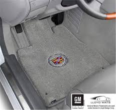 Lloyd Mats Extra Thick Carpet | Luxe Floor Mats For Sale | Best ... Lloyd Mats Extra Thick Carpet Luxe Floor For Sale Best Used Dodge Truck And Carpets Suvs Trucks Vans 3pc Set All Weather Rubber Semi Laser Cut Of Custom Car Auto Personalized Liners Suv Allweather Logo Kraco 4 Pc Premium Carpetrubber Mat 4pcs Universal Rugs Fit Queen 70904 1st Row Gray Garage Mother In Law Suite Original Superman Pc Trimmable Realtree Mint Front Camo Comfort Wheels Zone Tech 5x Rear Cargo Black 3d Print