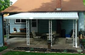 Aluminum Awning Pittsburgh Awnings And Beyond Awning Services ... Best Porch Awnings For Your Home Ideas Jburgh Homes Retractable Pittsburgh Design Affordable Metal Pa Canvas Awning Repair And Beyond Services North Versailles Pa Deck Ideas From Laurel Company Betterliving Patio Sunrooms Of Blog Page 1 3 A Hoffman Gallery Mamaux Supply Co Deck King Usa Wwwawnings Alinum