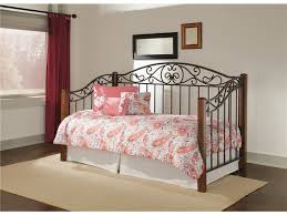 Day Beds At Big Lots by Furniture Upholstered Full Size Daybed Full Daybed Day Beds