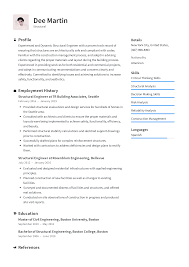 Structural Engineer Resume Templates 2019 (Free Download ... Free Resume Templates Cstruction Laborer Structural Engineer Mplates 2019 Download Worker Sample Guide 20 Examples Example And Writing Tips 11 Amazing Livecareer 030 Project Manager Template Word Cstruction Resume Mplate Sample Skills Put Cover Letter For Managers In Management