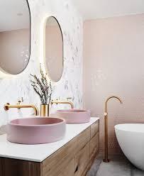 bathroom renovations 20 expert tips for a top bathroom