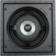 Sonance Stereo In Ceiling Speakers by Sonance Visual Performance Series Cloud9 Smart Home U0026 Office
