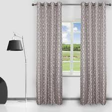 Light Grey Curtains Canada by Curtains U0026 Accessories Costco