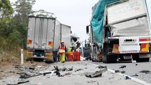 Truck Driver Dies In Pacific Highway Crash | Port Macquarie News Feds Invesgating Claim Fedex Truck Was On Fire Before Crash Time Crash Blocks Us 23 Ekbtv Pikeville Ky Horrible Accident Compilation Video Shocks Fiery Truck In Rialto Leaves At Least Five Dead And Closes Crazy Truck Crash Amazing Trucks Best Trailer Missauga Fire Firefighter Pleads Not Guilty Accidents 2015 Large Truckinvolved News Desimone Law Office Motorist Charged After Crashes Into Pole Chemainus Highway The Standard Engine Next Generation Car Dame Android Apps