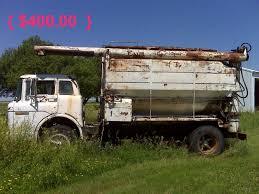 100 Craigslist Truck Used S Okc Remarkable Bulk Feed