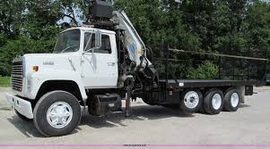1987 Ford L8000 Concrete Panel Crane Truck | Item C2220 | SO... 1948 Ford Anglia Panel Van First Car Competion Shannons Club 1952 Truck For Sale Photos Technical Specifications Used 2013 Ford Transit Connect Panel Cargo Van For Sale In Az 2216 50s Chevy Pickup Girls 1956 For Sale Autos Post 1955 The Hamb 1954 Used F100 In Humble Texas 1959 Craigslist Find Restored 1940 Delivery Vintage Pickups Searcy Ar 1938 Classiccarscom Cc8788 1949 Grill