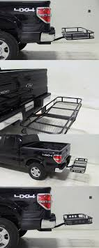 Top 20 Most Popular Cargo Carriers For The Ford-150 Based On Reviews ... Sdx 2017 Top 5 Tow Rigs A Souvenir Cap From Dubai Rests On Top Of The Dashboard A Truck Pickup Topper Becomes Livable Ptop Habitat Caught Camera Man Hitches Ride Cnc3 The History Camper Shells Campways Truck Accessory World Fileman Standing Stacked With Bags Wool Bed Cover Is One Most Common Items Added To Any Couple Laying Each Other Inside In Parking Lot Loaded Garbage Unloading Dusty Dhapa Stock Convert Your Into 6 Steps Pictures Diy How Build Youtube Beautiful Over Helicopter On Drone Aerial 4 K Air To