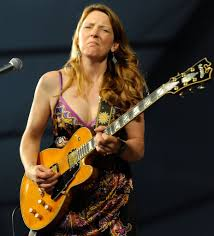 Susan Tedeschi Photos Photos: 2010 New Orleans Jazz & Heritage ... Derek Trucks Talks About Loss Staying Power And Picking Up The Used Volvo Ec 200 Digger Derrick Trucks Year 1999 Price 32398 Eclipse Wireline Mast 1986 Intertional S1900 Digger Truck For Sale 19328 Miles Susan Tedeschi Photos 2010 New Orleans Jazz Heritage Wallpapers Music Hq Pictures 4k Wallpapers Band A Joyful Noise Cover Story Excerpt Los Lobos W Red Rocks Bertha Into 13yearold Tears It On Layla Guitar World Pictures And Getty Images Who Is