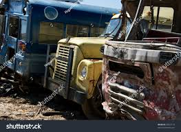 Wrecked Buses Truck Junkyard Stock Photo 26531119 - Shutterstock Lovely Chevrolet Truck Junk Yards 7th And Pattison Old Junkyard Rusty Pickup Editorial Photo Image 73177246 Chevy Images This Colorado Parts Yard Has Been Collecting Classic Cars For Heavy Salvage Decorative 2410 Ideas Allentown Used Auto Buy Tasure 1949 Studebaker 2r Stakebed Autoweek Video 53 Liter Ls Swap Into A 8898 Done Right Tampa Salvagelkq Military Items Vehicles Trucks Tow Trucks Youtube Phoenix Just And Van