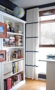 Ikea Vivan Curtains Malaysia by Ikea Curtain Rods Malaysia With Curtains Wonderful Lace Curtains