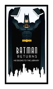 Pearson Exam Copy Bookshelf by 59 Best Library Images On Pinterest Library Ideas Library Books