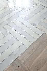tiles wood plank tile floor designs wood look tile floor